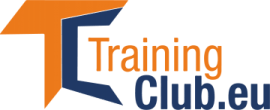 Training Club Logo