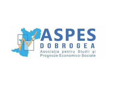 ASPES Dobrogea logo