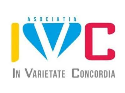 Asociatia In Varietate Concordia Constanta logo