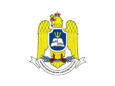 Colegiul National Militar A.I. Cuza Constanta logo
