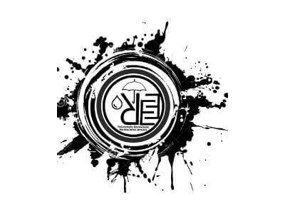 ERRCO - Esai en Roi Cultural Organisation of Macedonia-Trace Greece logo