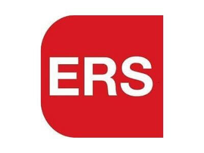 ERS Student Services Turkey logo