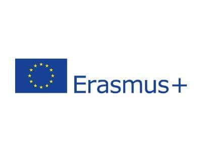 EFQM Reference Organisation Romania logo