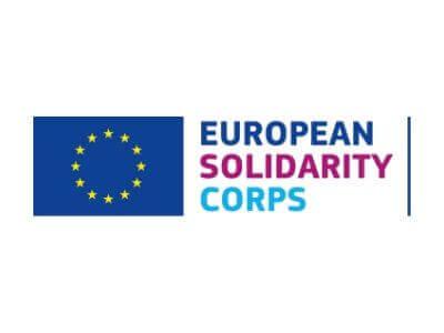 Europeana Network logo