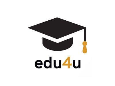 Fundacja Edu4you Poland logo
