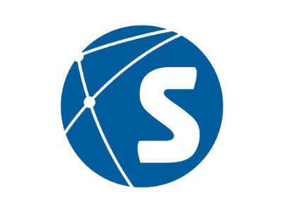 ScambiEuropei Italy logo