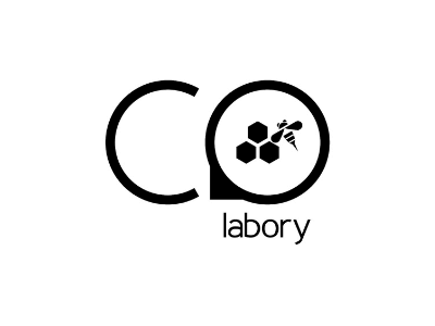 Co-Labory Italy logo