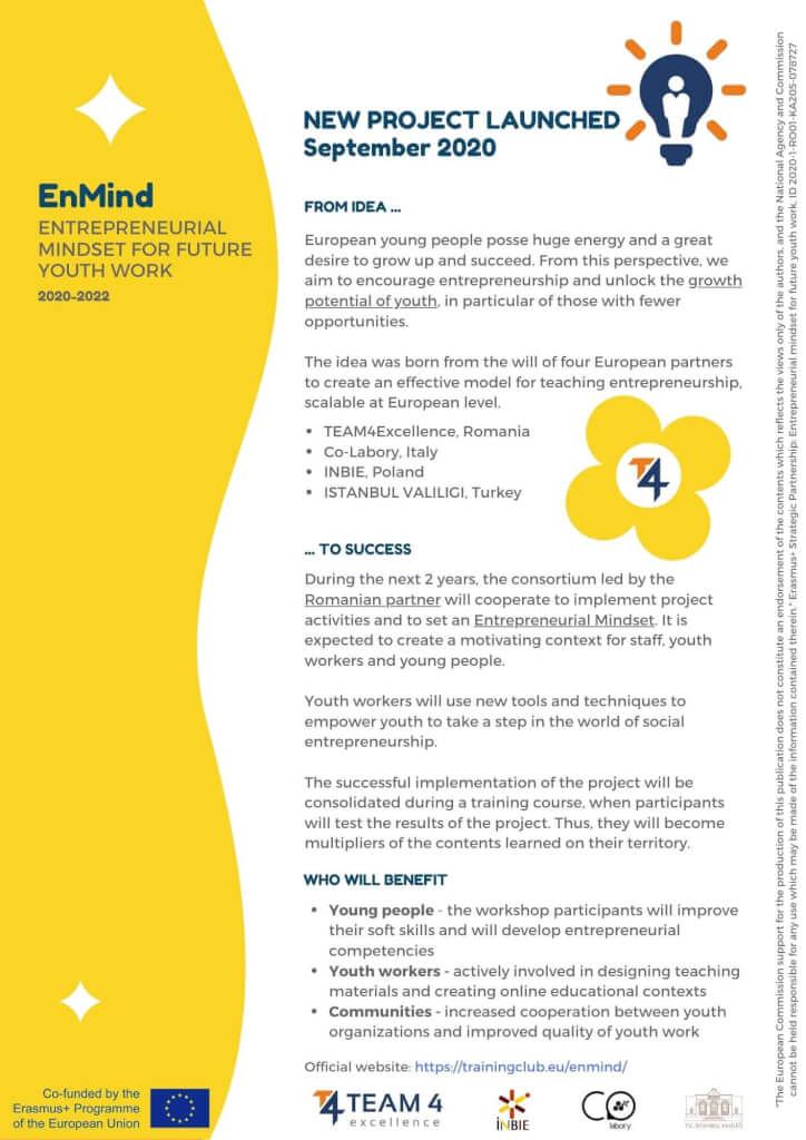 Entrepreneurial Mindset Leaflet 1 EN