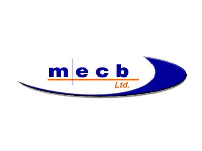 Macdac Engineering Consultancy Bureau Malta logo